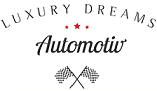 Luxuary Dreams Automotiv